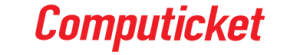 logo_computicket